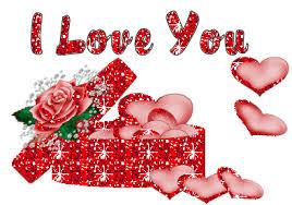 imagenes gif de amor nuevas 70 imágenes bonitas de corazones y frases de amor para compartir con