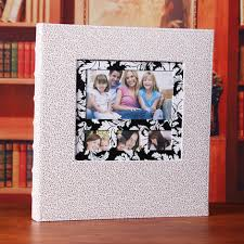 high capacity photo album 600 pockets leather photo album book quality 6 inch 4x6