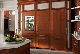 cabinet nice kitchen cabinets modern kitchen cabinet hardware