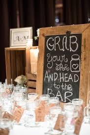 rustic wedding rustic wedding ideas top 10 ideas you can actually do