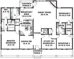 Four Car Garage House Plans 3 Bedroom 2 Bath 2 Car Garage Floor Plans Descargas Mundiales Com