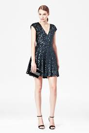 party wear for women u2013 how to go about it stylishwife