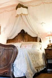 Florida travel bed images 83 best amelia island florida bed breakfasts images on jpg