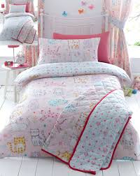 Comforter Sets Queen With Matching Curtains Bedding Ideas Bed Sheets With Curtains Children 039 S Kids Girls