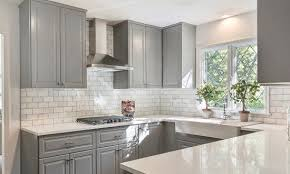 white kitchen countertop ideas marvelous white kitchen cabinets countertops and decor of