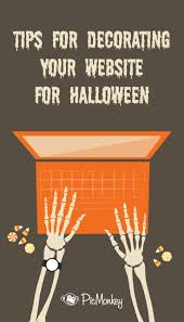 halloween web page background 22 best costumes images on pinterest costume ideas george