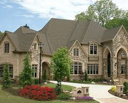 european style homes luxury european style homes houzz