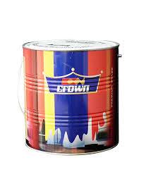 crown two pack epoxy varnish crown paints kenya plc