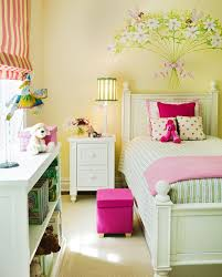 pottery barn kids kids contemporary with table lamp contemporary pottery barn kids kids contemporary with mural contemporary cube ottomans