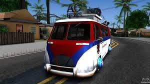 toyota motorhome cars for replacement camper for gta san andreas