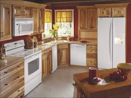 kitchen modern cabinets cabinet design ikea kitchen design