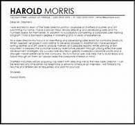 gallery of regional sales manager cover letter samples sales