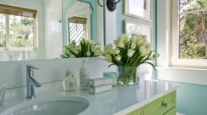 pictures of decorated bathrooms for ideas the best of small bathroom decorating ideas hgtv at pictures