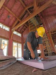 Should I Insulate My Interior Walls What You Should Know About Installing Insulation Diy