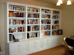 how to build bookshelves u2014 best home decor ideas bookcase plans