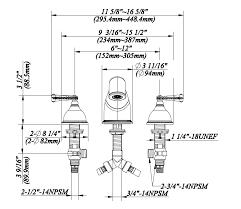 bathroom sink faucet repair best 25 kitchen faucet repair ideas on
