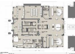 floor plans for mansions floor floor plans mansion