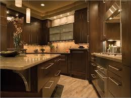 kitchen wholesale cabinets blue kitchen cabinets modern kitchen