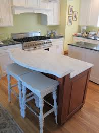 how to make kitchen island from cabinets how to make a kitchen island