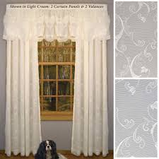 Big Lots Blackout Curtains by Clearance Window Treatments Decor Window Ideas