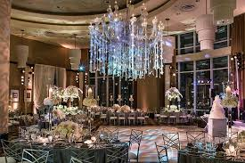 Wedding Designers Wedding Designers In Chicago Il The Knot