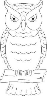 coloring book owl coloring pages pinterest coloring books