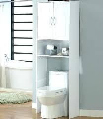 Bathroom Toilet Storage Bathroom Toilet Cabinet Toilet Bathroom Storage Bathroom