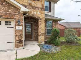 sunfield homes for sale sunfield buda tx real estate buda home for sale mls 6902729 home for sale in sunfield ph one