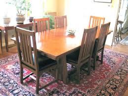 craigslist dining room set craigslist dining room table kitchen tables craigslist dining room