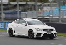 mercedes amg c63 black series mercedes c63 2012 review carsguide