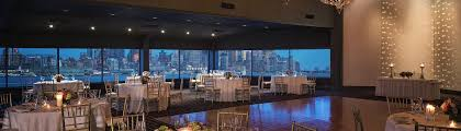 chiavari chair rental nj nuance party rentals chiavari chair rental new jersey