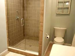 small bathroom designs with shower stall shower stall for small bathroomstylish shower stall small bathroom