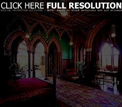 Tumblr Bedrooms Lights by Bedroom Captivating Gothic Bedrooms Purple And Black Media