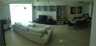 4 Bedroom Apt For Rent A Rare 4 Bedroom Apartment For Rent In Bonifacio Global City