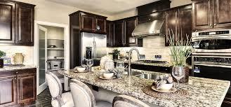 True Homes Design Center Myfavoriteheadache