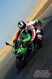 kawasaki riding jacket 28 best kawasaki ninja images on pinterest kawasaki motorcycles