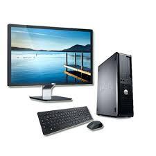 ensemble ordinateur de bureau pas cher ensemble ordinateur de bureau pas cher pack ordinateur de bureau pas