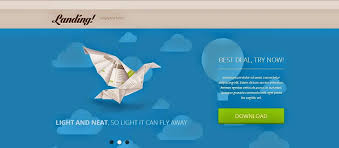 landing page templates for blogger share landing page blogger template cực chất blogger templates for
