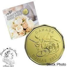 wedding gift amount canada wedding gift check amount 2017 lading for