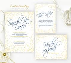 sts for wedding invitations wedding invitations lemonwedding