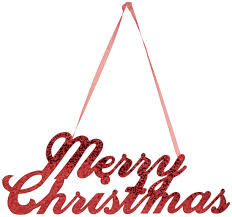 merry christmas signs creative converting merry christmas glitter sign with