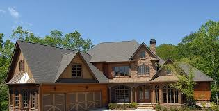 one story house plans with porches one story house plans with porch new e story country house plans