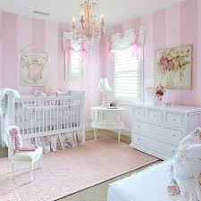 Shabby Chic Bedroom Chandelier Shabby Chic Bedroom Chandelier U2013 Eimat Co