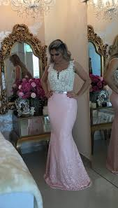 663 best evening dresses images on pinterest evening dresses