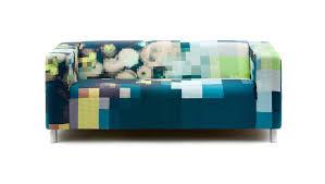 ikea klippan sofa pixel ikea klippan sofa cover artefly com