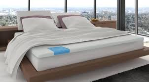 crazy house reviews stop night sweats with a cooling mattress pad