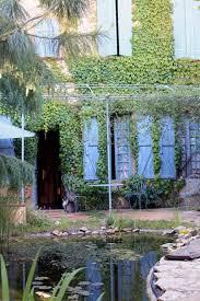 chambre d hote montesquieu volvestre chambres d hôtes la halte du temps chambre d hôtes montesquieu