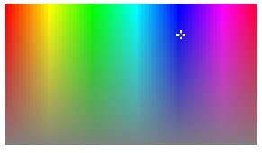 color selection all you need to know about color input controls in dotnetbar for wpf