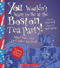 all things john adams coloring pages boston tea party boston