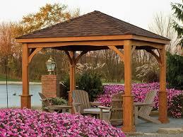pergolas u0026 pavilions portfolio greenworks outdoor living